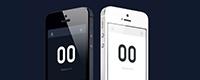 ètapes App